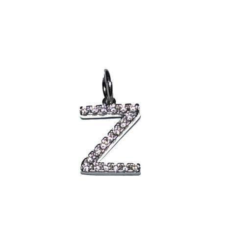 7000W-Z